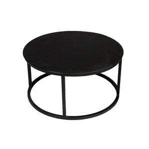 Birdsall Ingram Coffee Table by Bloomsbury Market