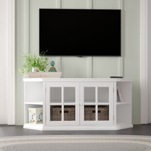 Corner Tv Stands You Ll Love In 2019