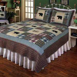 Pittsford Quilt Collection