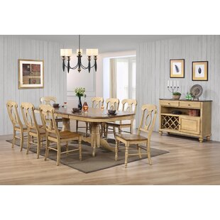 Dining Table Sets For 10 Or More Dec Ts Racing Nl