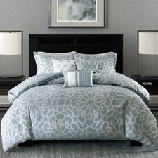 bellefonte 7 piece comforter set - California King Bedding Sets