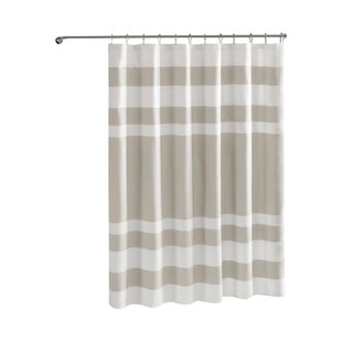 108 Inch Long Shower Liner