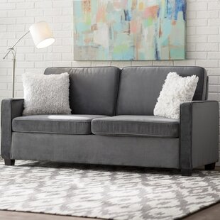 64 Inch Sleeper Sofa Wayfair