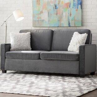 64 Inch Sleeper Sofa Wayfair