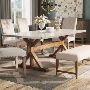Northallert Dining Table