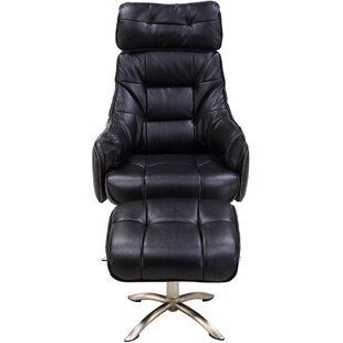 Shonta Parker Office Chair
