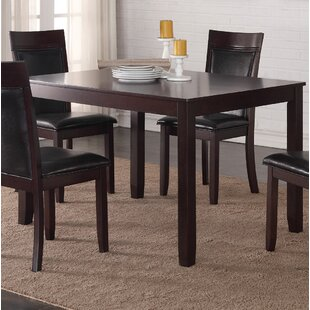 Kitchen Dining Tables Youll Love Wayfairca