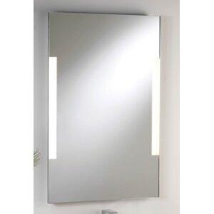 Spiegel Imola von Astro Lighting