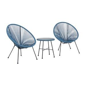 malibu 8 seater patio furniture set. malibu 2 seater bistro set 8 patio furniture