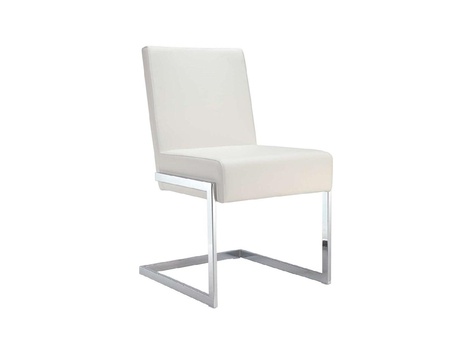 Casabianca Furniture Wayfair Ca