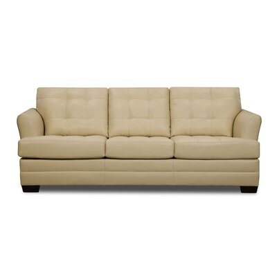 Sofa Beds Amp Sleeper Sofas