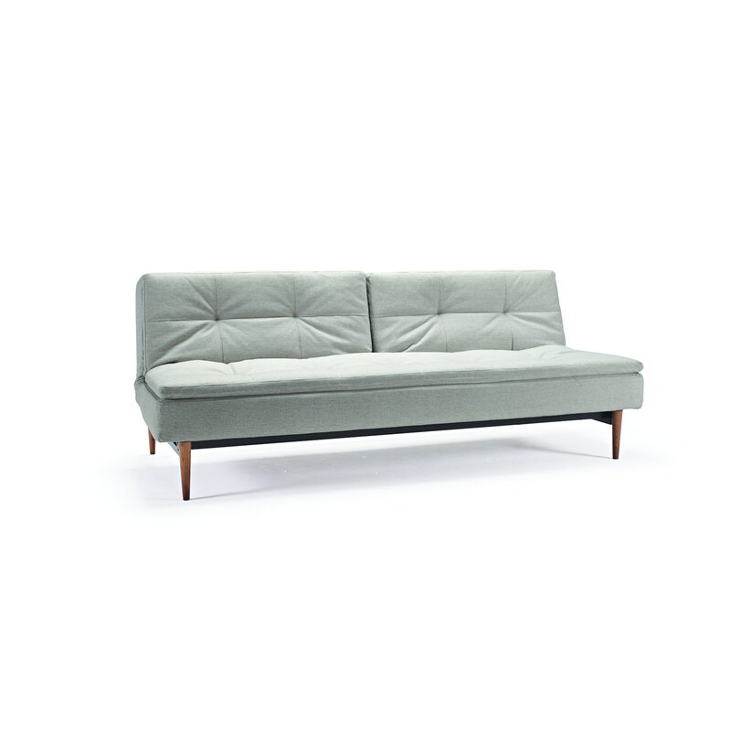 Dublexo Convertible Sofa