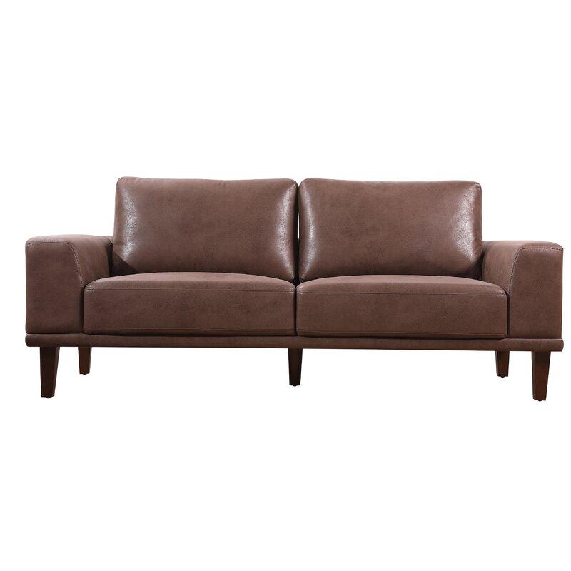 Church Modern Luxurious Sofa