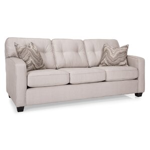Neelam Collage Sofa by Latitude Run