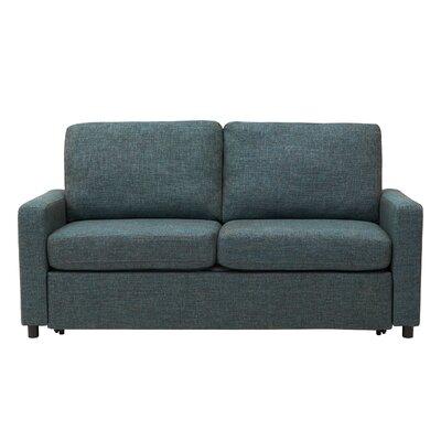 Blue Sofa Beds Joss Amp Main