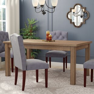Cheryll Dining Table