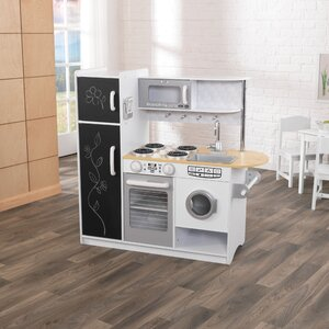 Play Kitchen Sets Wayfair Co Uk