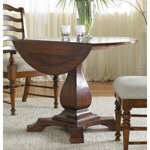 Drop Leaf Kitchen Dining Tables Youll Love Wayfair