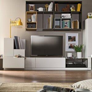 TV-Lowboard Muto von Meble Vox