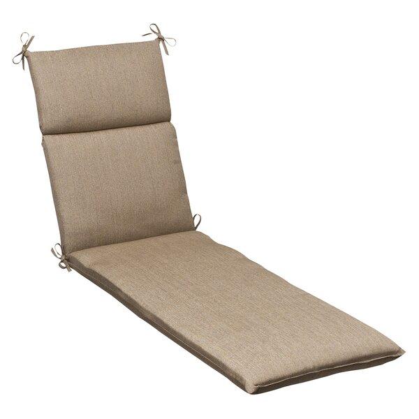 with lounge of bahia pack cheap chaise i hood cushion cushions