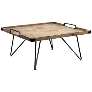 Wrightson Coffee Table