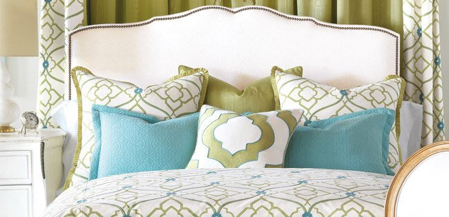 A Perfectly Made Bed Is Easy To Achieve We Share The Simple Steps Making Five Star Hotel Perfect