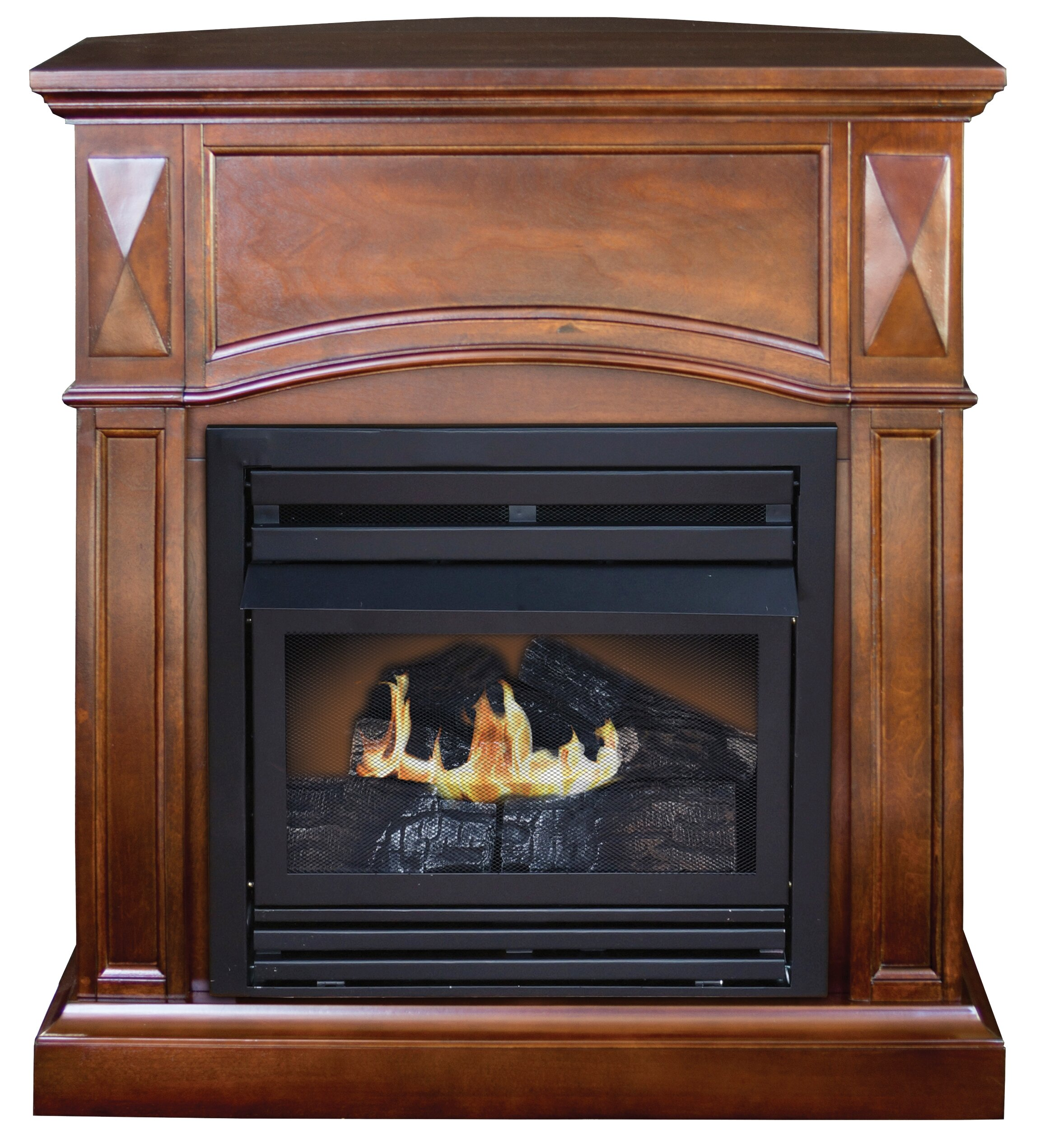 closeouts price fireplacecloseouts vent ventless direct free gas natural fireplace closeout