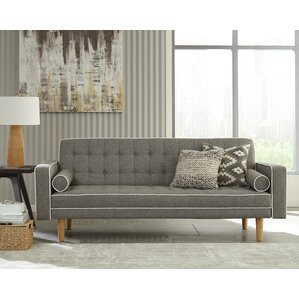 Sleeper Sofa by Scott Livi..