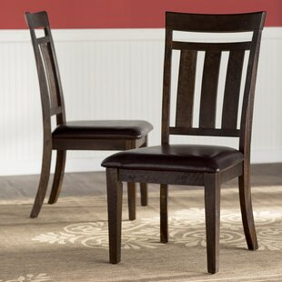 Cadwallader Side Chair (Set of 2)