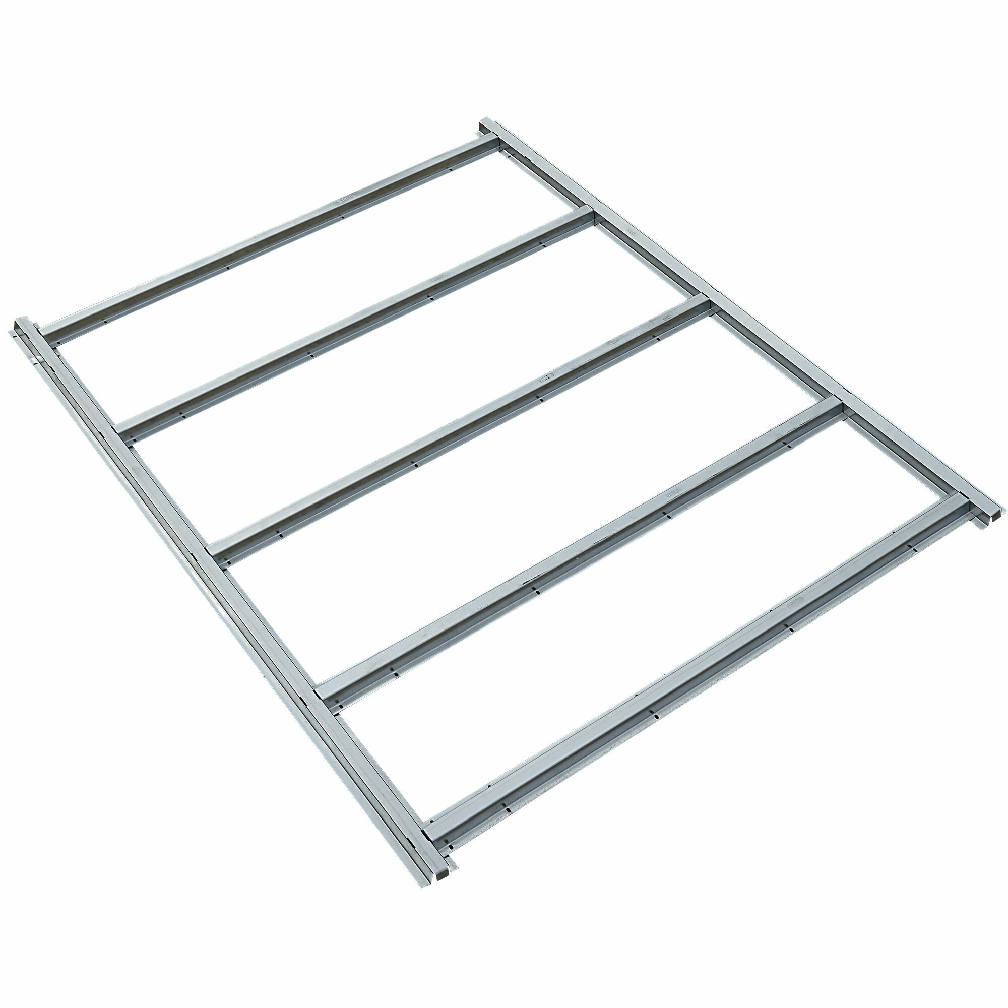 Arrow EZEE Shed Floor Frame Foundation Kit | Wayfair