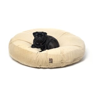 piddleproof dog bed protector