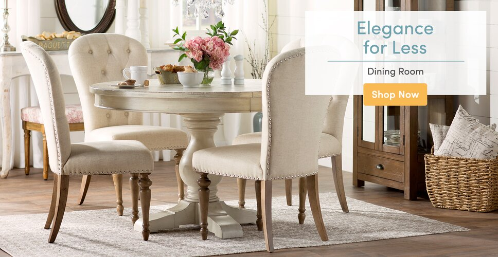 Dining Chairs For The Kitchen