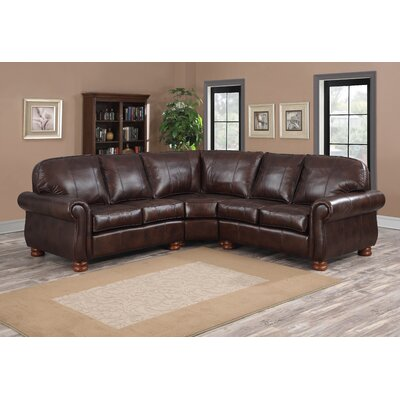 Small Curved Sofas You Ll Love In 2019 Wayfair