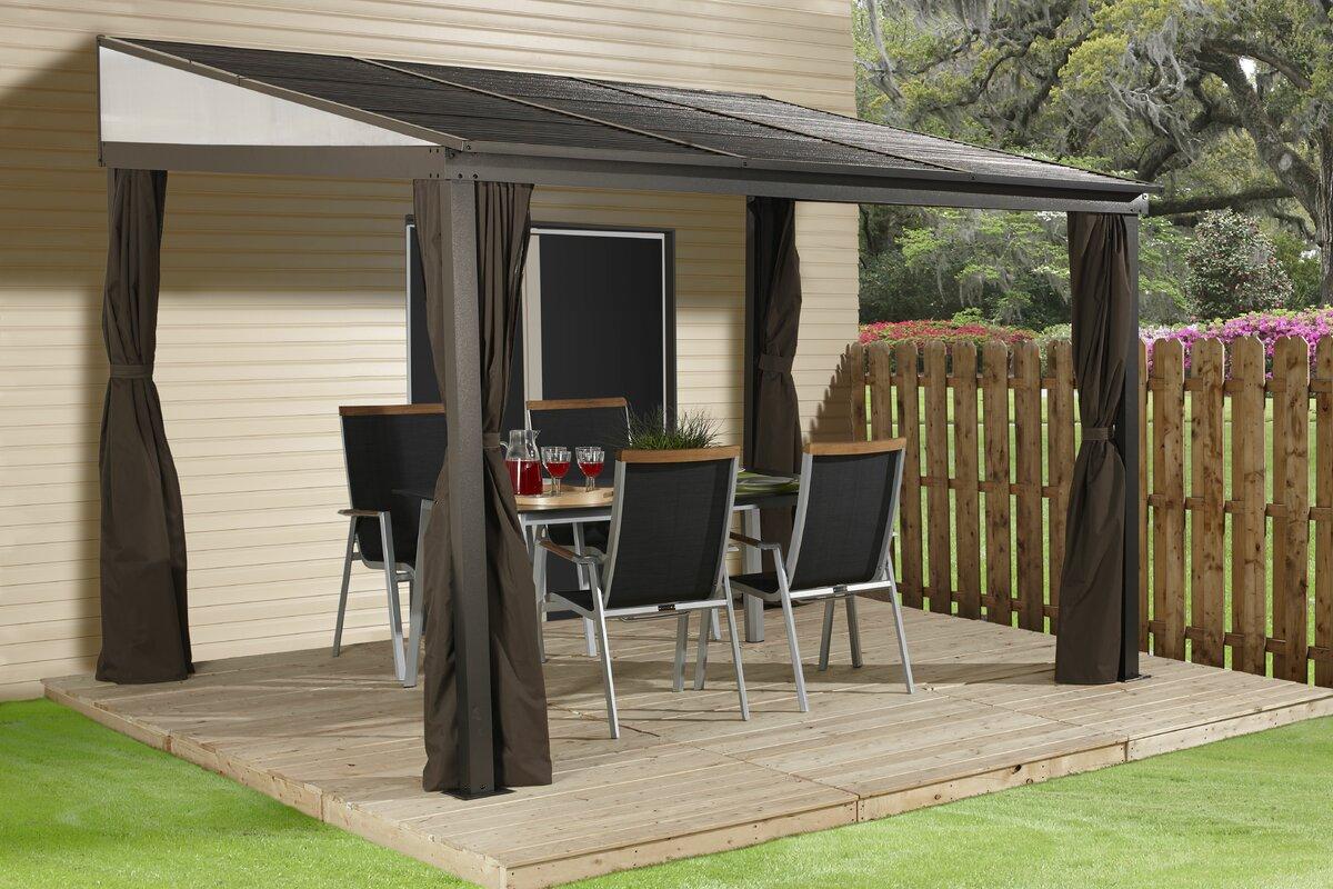 10 X 12 Patio Gazebo. Patio Gazebo 10 X 10 Home Design Ideas And Pictures . 10  X 12 Patio Gazebo