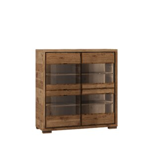 Ardent Sideboard