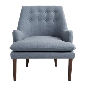 valentina accent chair