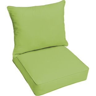 hunter green outdoor cushions wayfair