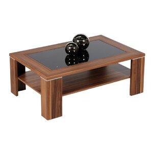 Couchtisch Santos mit Stauraum von Alfa-Tische