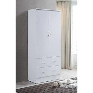 save - White Wardrobe