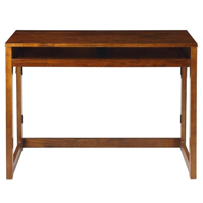 Phenomenal Ghia Solid Wood Desk Download Free Architecture Designs Scobabritishbridgeorg