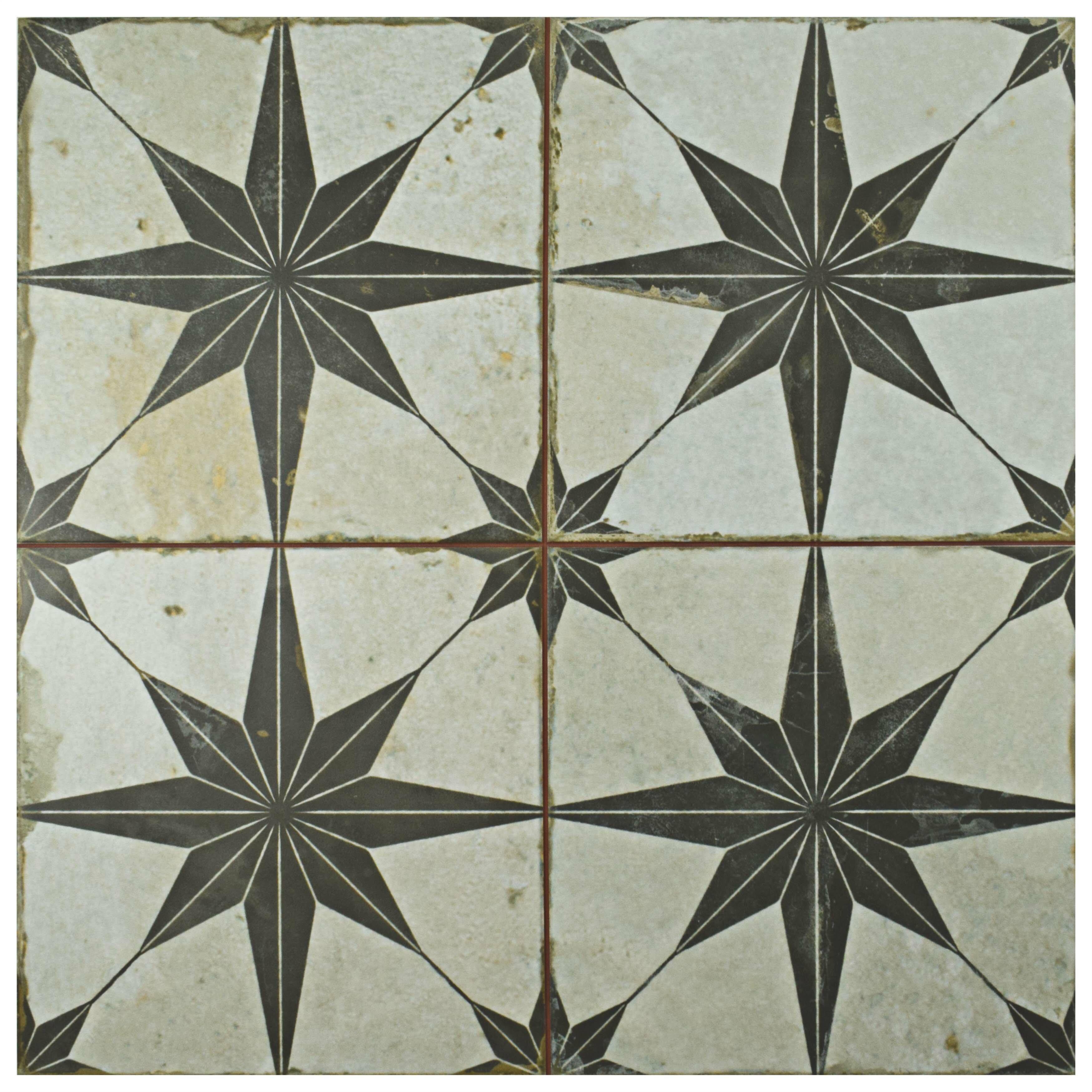 Elitetile royalty 1763 x 1763 ceramic field tile in beigegray elitetile royalty 1763 x 1763 ceramic field tile in beigegray reviews wayfair dailygadgetfo Choice Image