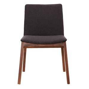 Polizzi Side Chair (Set of..