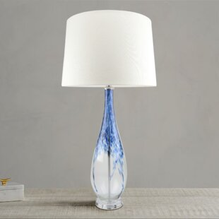 Large Table Lamps You Ll Love Wayfair