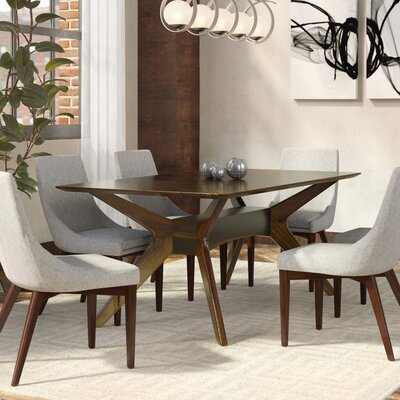 Modern Amp Contemporary Kitchen Amp Dining Tables You Ll Love