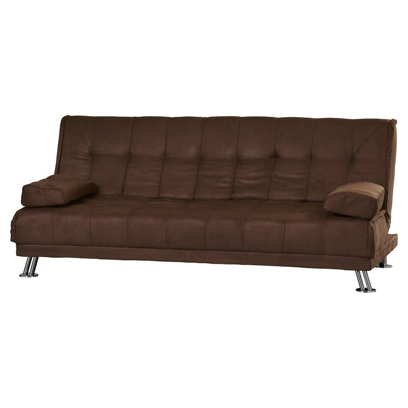 Dillards Furniture Sofa Sleepers Dillards Furniture Sofas