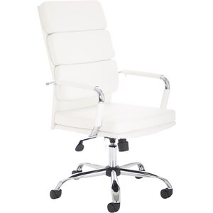 Chefsessel Advocate von Dynamic Office Seating