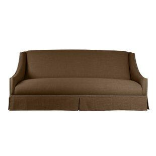 Big Lots Furniture Sofa | Wayfair