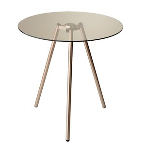 Gibson End Table by Adesso