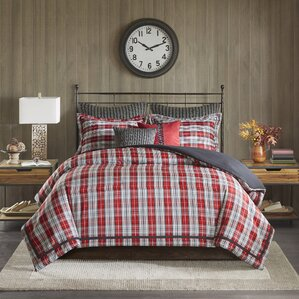 Twin Bedding Youll Love Wayfair - Winners bedding