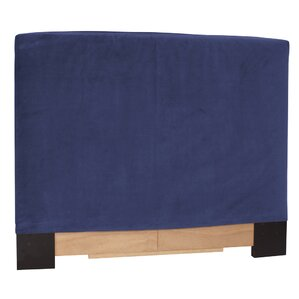 Headboard Slipcover by Latitude Run